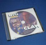 big-claw-cover.jpg